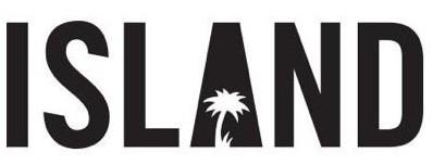 All Island items
