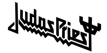 Judas Priest - 'Firepower'