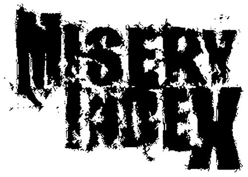 Rituals of Power | Misery Index items