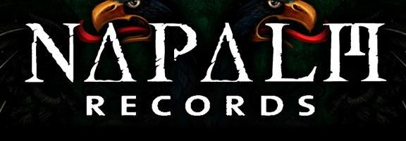 All Napalm Records items