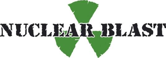 All Nuclear Blast items