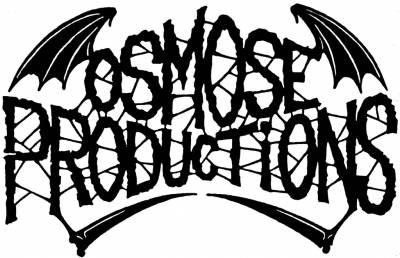 All Osmose Productions items