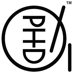All PHD items