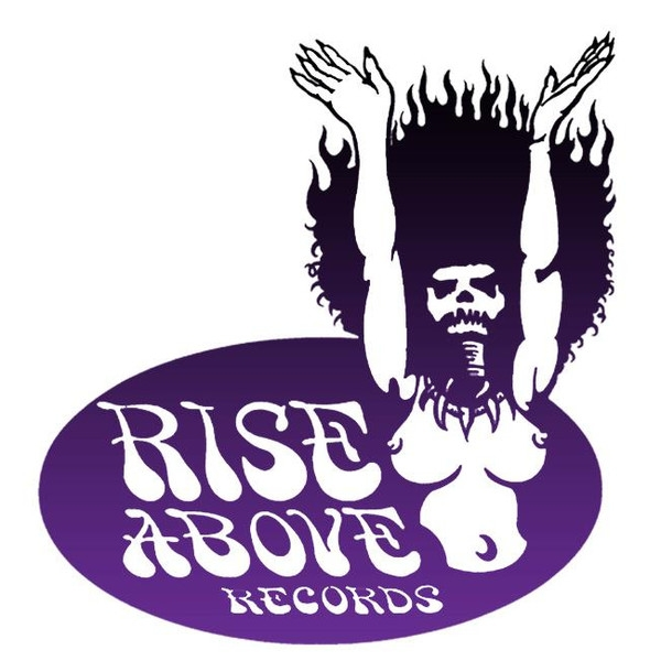 All Rise Above Records items