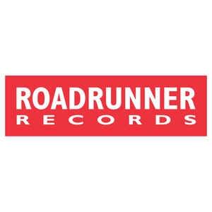 All Roadrunner Records items