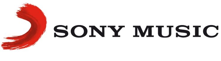 All Sony Music items