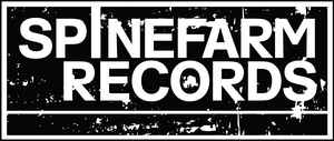 All Spinefarm Records items