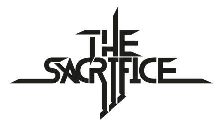 The Sacrifice | The Sacrifice items