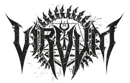 All formats of Virvum 'Illuminance'