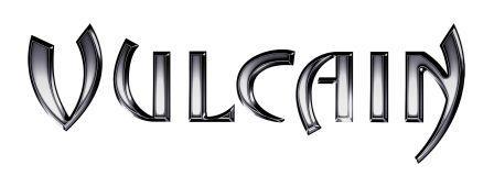 Rock 'N' Roll Secours   Vulcain items