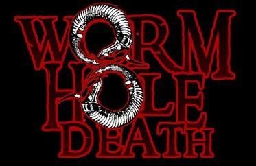All Worm Hole Death items