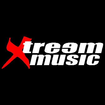 All Xtreem Music items