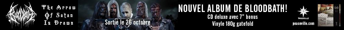 Pre-order the new Bloodbath album!