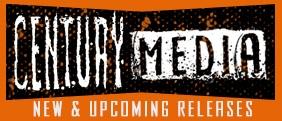 New Century Media releases on the Season of Mist shop
