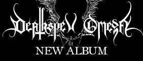Deathspell Omega new album!