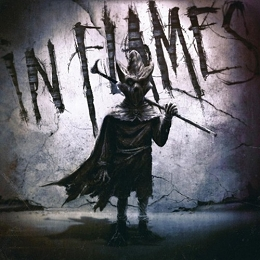 New In Flames album in March!