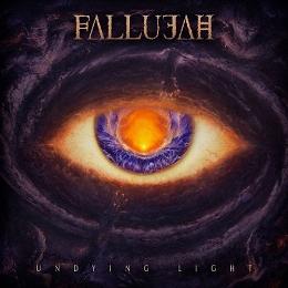 New Fallujah album!