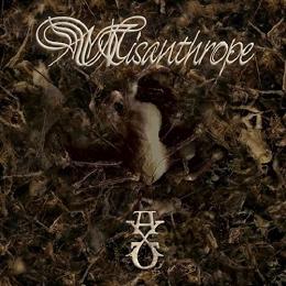 MISANTHROPE - ALPHA X OMEGA - CD + DVD DIGIBOOK