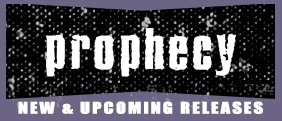 Check out the latest and upcoming releases by Prophecy Productions on the Season of Mist shop!