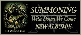 Summoning 'With Doom We Come'