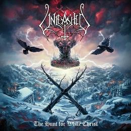 Nouvel album d'Unleashed!