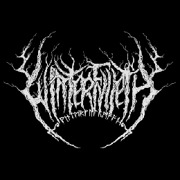All Winterfylleth albums are back in stock!